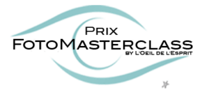 Le prix FotoMasterclass