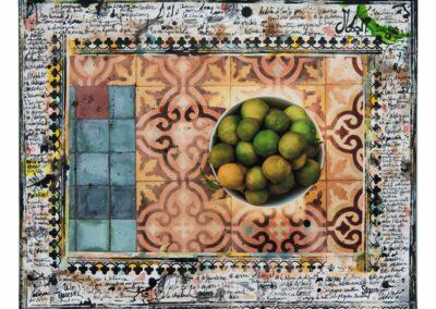 citron-maroc©adelap