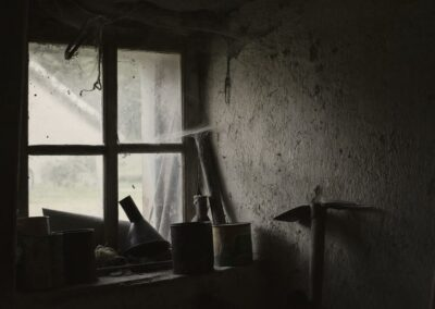 Bouillon_Sandrine _21-light
