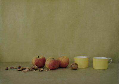 12AChassary-Pommes