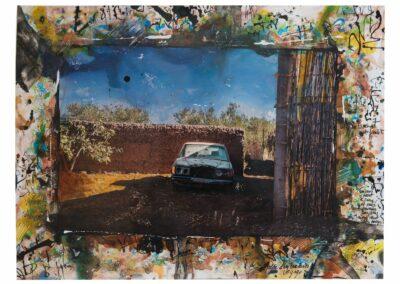 voiture-maroc©adelap